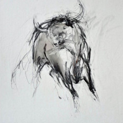 avatar Taurus25