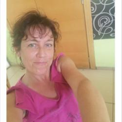avatar Vagabondaria