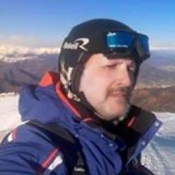 avatar AjejeBrazorf