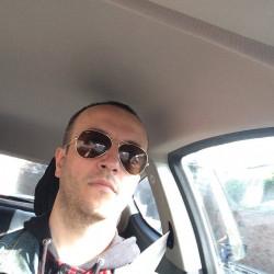 avatar mick79