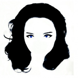 avatar MoMò92