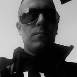 avatar GINOTOMBINO
