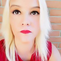 avatar Reginasole
