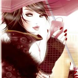 avatar Venusia72