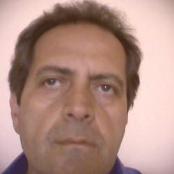 avatar Mark60