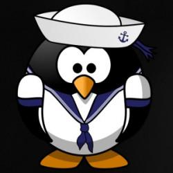 avatar hamilton89