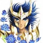 avatar Phoenix