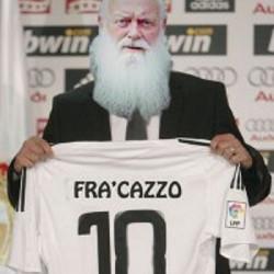avatar FraCazzoDaVelletri