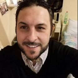 avatar MarcoBergamo