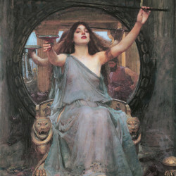 avatar Circe