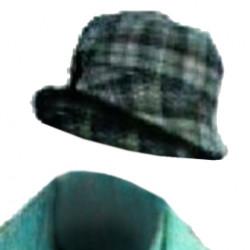 avatar Nulupu
