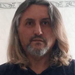 avatar Kaballero63