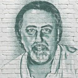 avatar GiGa56