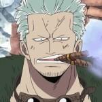 avatar Smoker