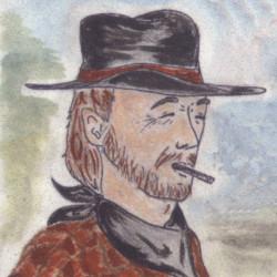 avatar Zapata70