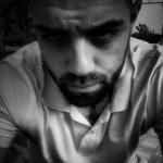 avatar MascalzoneLatino