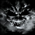 avatar Anthrax