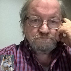 avatar GiuBazz