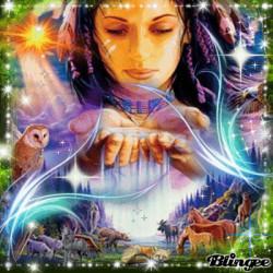 avatar Laila