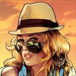 avatar Sadia