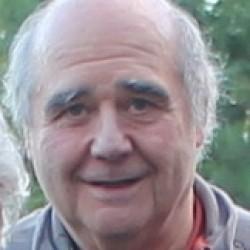 avatar McPerro