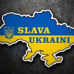 avatar Mauriwolf