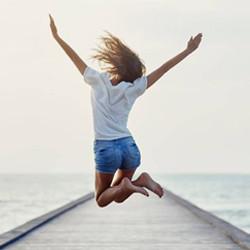 avatar ElyBetta