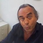 avatar Faberone