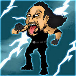 avatar Undertaker76