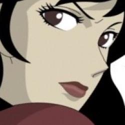 avatar Margot