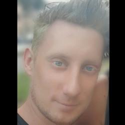 avatar AppestatoBresciano