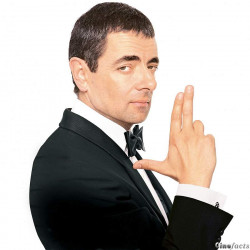 avatar JohnnyEnglish