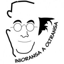 avatar ReMent