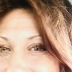 avatar CheCasino