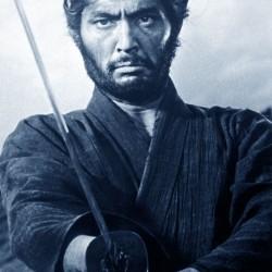 avatar Nogosukinekinoto
