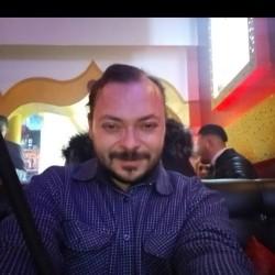 avatar TheJoker