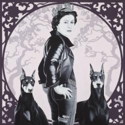 avatar LaRegina