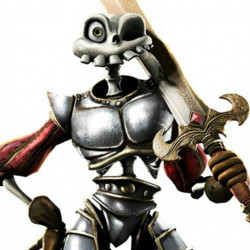 avatar Sgrunt
