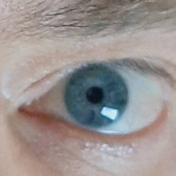 avatar MaxPuma
