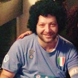 avatar Albertoldo