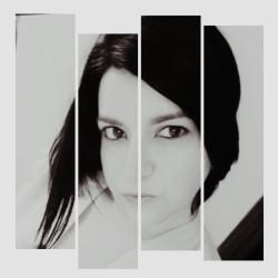 avatar Barese