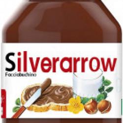 avatar Silverarrow