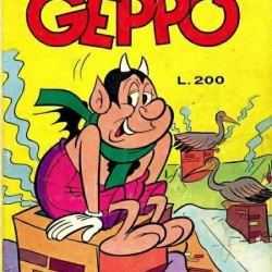 avatar UccioGeppo