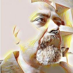 avatar TanoOrsoPalermitano