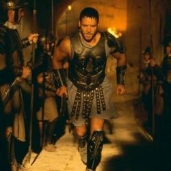avatar DecimoMeridio
