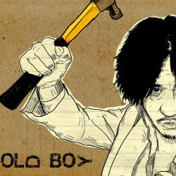 avatar Oldboy