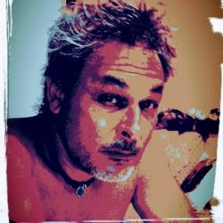 avatar Polvere925