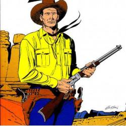 avatar TexWillerP
