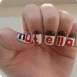 avatar Nutella856
