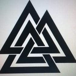 avatar Argo69